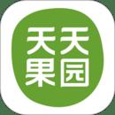 天天果园ios版 V8.1.2