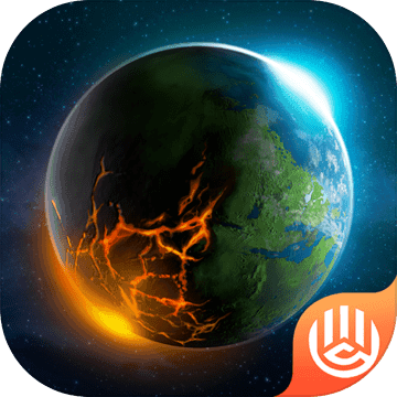 飞跃星球ios版 V2.0