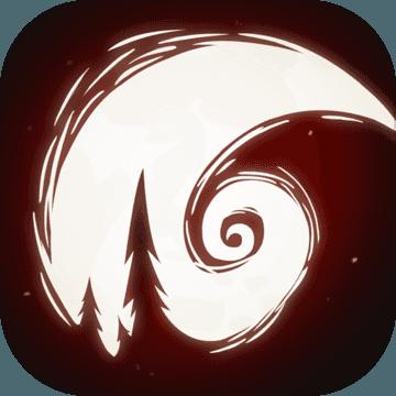 月圆之夜安卓版 V1.6.3
