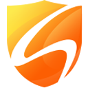 火绒安全软件个人免费版 V5.0.56.2