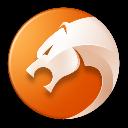 猎豹安全浏览器官方正式版 V8.0.0.20706