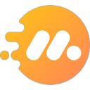 MUMU手游助手官方安装版 V2.0.0.4