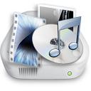 格式工厂官方安装版 V5.5.0.0