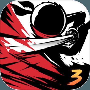 忍者必须死3安卓版 V1.0.118