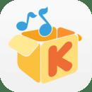 酷我音乐安卓版 V9.3.7.0