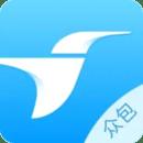 蜂鸟众包安卓版 V7.5.1