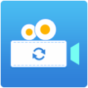 迅捷视频转换器官方版 V2.14.0.0