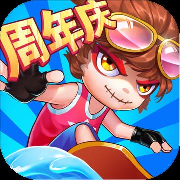 造梦西游OL ios版 V11.4.0