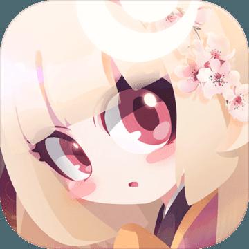 弹力果冻安卓版 V1.3.5