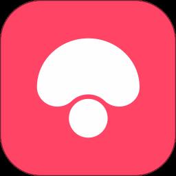 蘑菇街安卓版 V14.7.1.22053