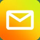 QQ邮箱安卓版 V6.1.4