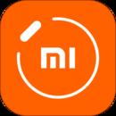 小米运动安卓版 V4.8.1