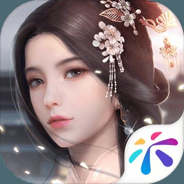 浮生为卿歌安卓版 V2.2.5
