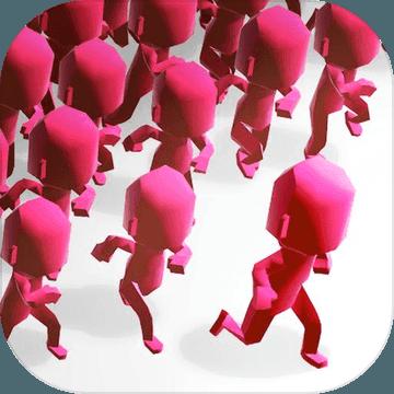 拥挤城市安卓版 V1.5.9