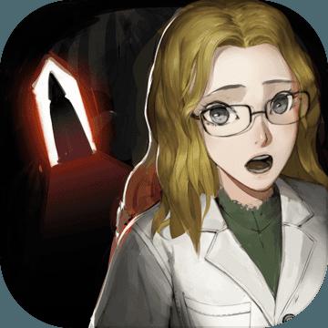 密室逃脱绝境系列10寻梦大作战ios版 V1.0.11