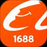 阿里巴巴安卓版 V9.9.2.0