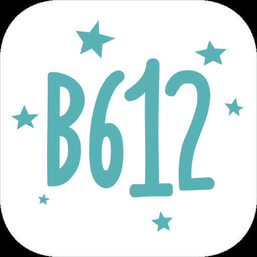 B612咔叽ios版 V9.12.6