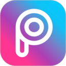 PicsArt ios版 V16.3.3