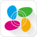萤石云视频ios版 V5.8.3