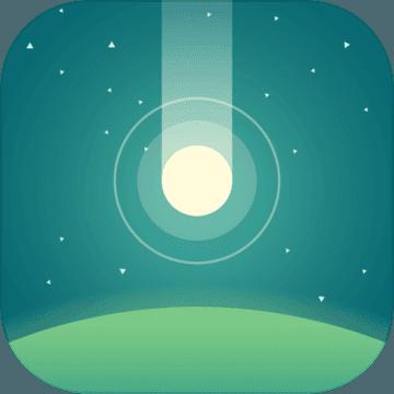 星季安卓版 V2.1