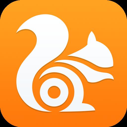UC浏览器ios版 V13.2.1.1420