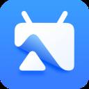 乐播投屏官方安装版 V4.5.10.0