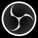 OBS Studio官方版 V25.0.8