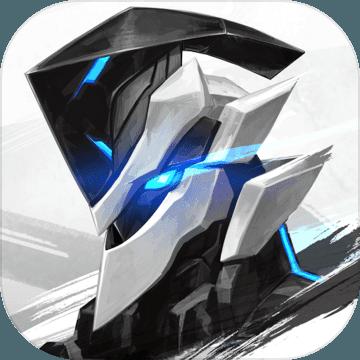 聚爆ios版 V1.5.2