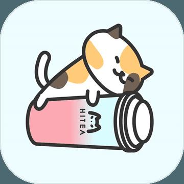 网红奶茶店ios版 V1.0.6
