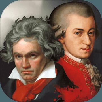 钢琴师ios版 V1.0.7