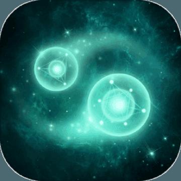 双子ios版 V1.1.12