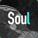 Soul ios版 V3.66.0