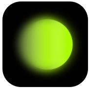 醒图ios版 V3.2.0