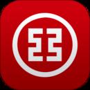 中国工商银行ios版 V6.0.1.2.0