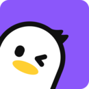 皮玩ios版 V2.3.5