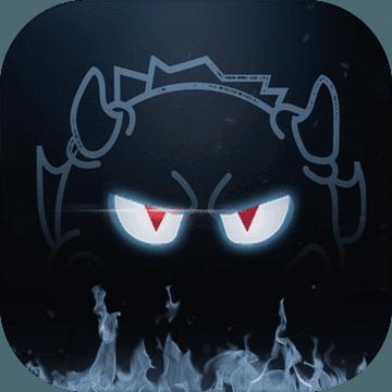 黑域生机安卓版 V1.1.2