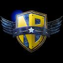 魔兽争霸官方对战平台安装版 V2.1.51.13099