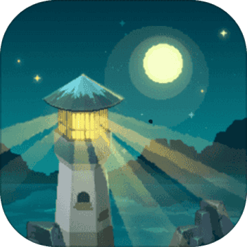 去月球ios版 V3.1