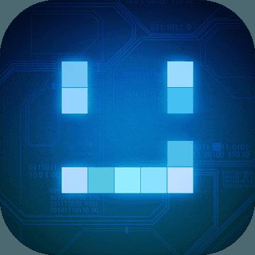 异常ios版 V1.2.13