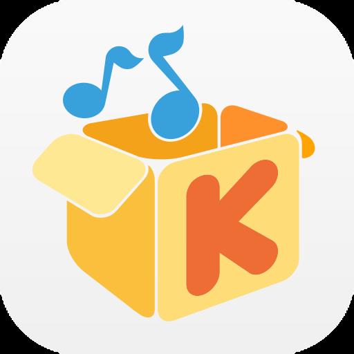 酷我音乐ios版 V9.5.9