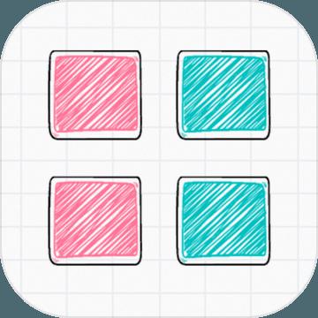 纸面魔方ios版 V2.20