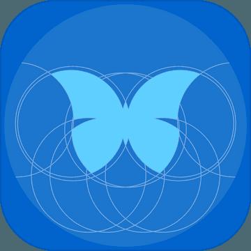 圆形之美ios版 V1.0.0