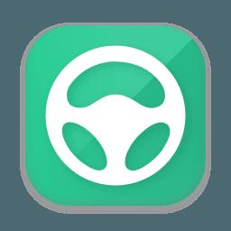 元贝驾考官方版 V1.0.1.0