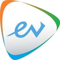 EVPlayer2官方安装版 V4.3.3