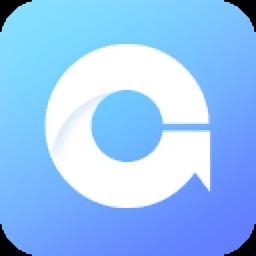 GoLink加速器官方安装版 V1.0.6.6