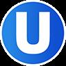 Umeet网络会议官方版 V5.0.24483.1222