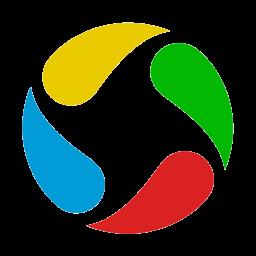 应用宝官方安装版 V5.8.2