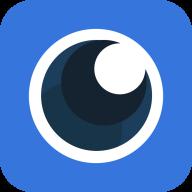 iCam365官方版 V1.1.1.6