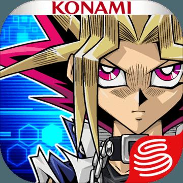 游戏王:决斗链接安卓版 V3.9.1006