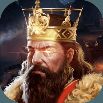 王权争霸安卓版 V3.8.0